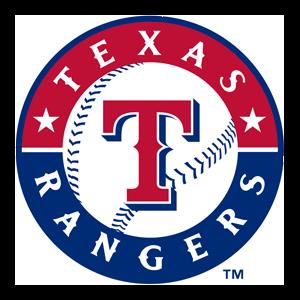 MLB Predictions and Picks