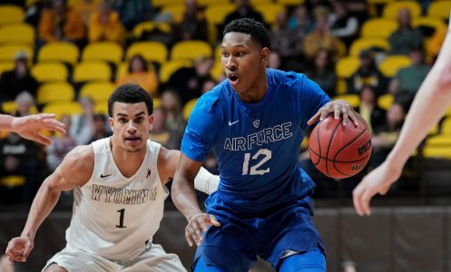 Ncaab Predictions And Picks