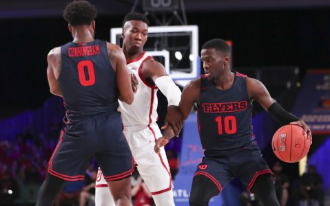 Dayton Vs Umass Prediction Preview And Odds 2 26 2019