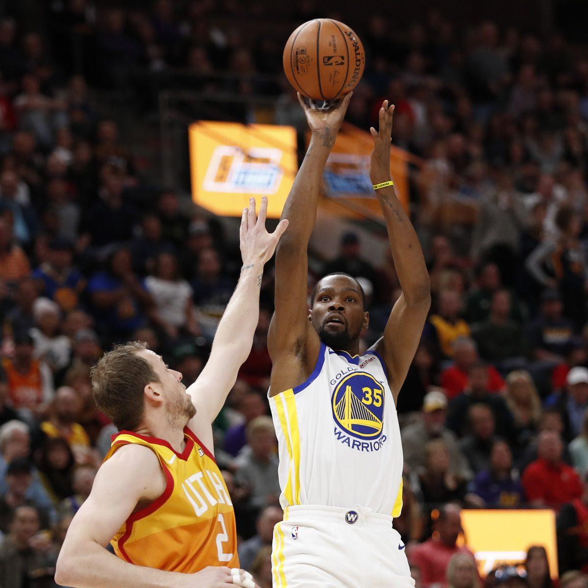 Watch NBA Replays, Playoffs, Final Full Game in HD - NBA ...