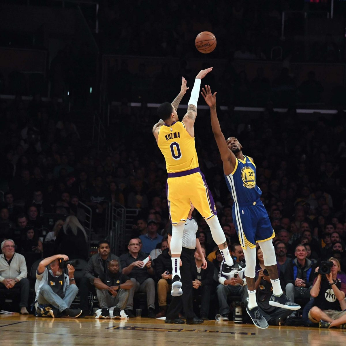Nba Picks Nuggets And Lakers Game 7 Odds And Betting: Philadelphia 76ers Vs. Los Angeles Lakers Prediction