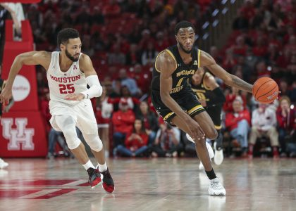 East Carolina Vs Wichita State Prediction Preview And Odds 3 5 2019