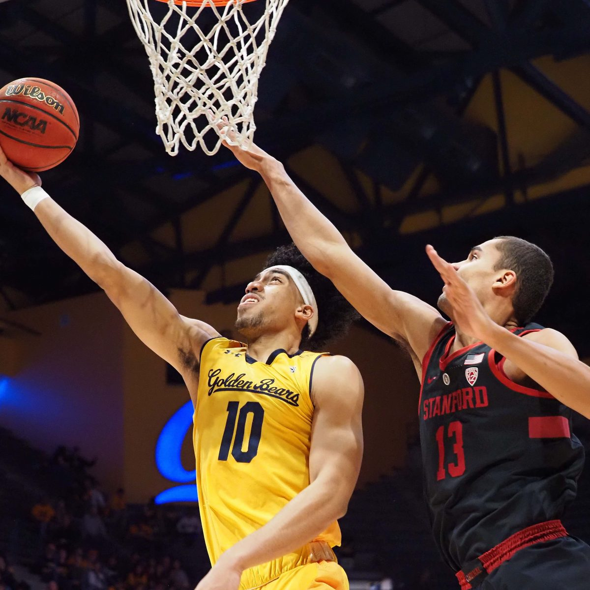 Photo Gallery Ucla Vs Cal: UCLA Vs. California Prediction, Preview, And Odds