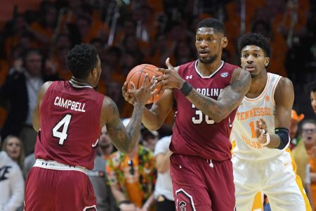 South Carolina Vs Texas Am Prediction Preview And Odds 3 5 2019