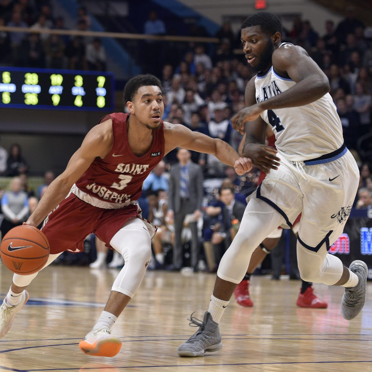 Rhode Island Vs St Josephs Prediction Preview And Odds 3 5 2019