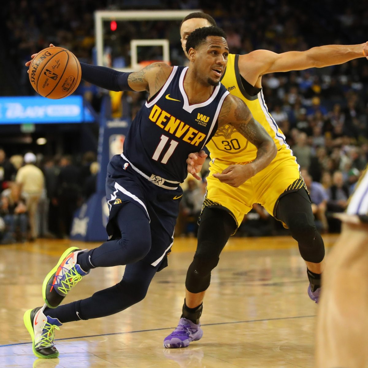 Minnesota Timberwolves Vs. Denver Nuggets Prediction