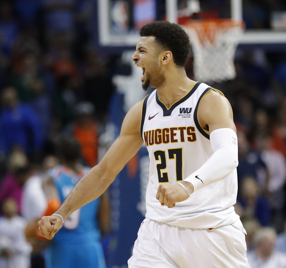 Denver Nuggets Predictions: Washington Wizards Vs. Denver Nuggets Prediction, Preview
