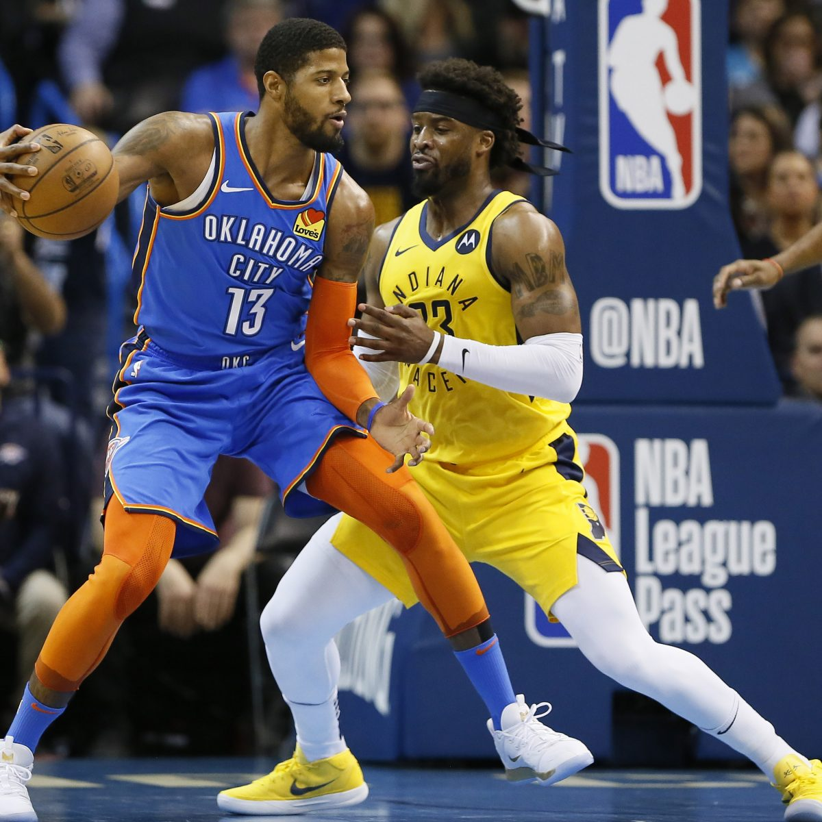 Nba Picks Nuggets And Lakers Game 7 Odds And Betting: Los Angeles Lakers Vs. Oklahoma City Thunder Prediction
