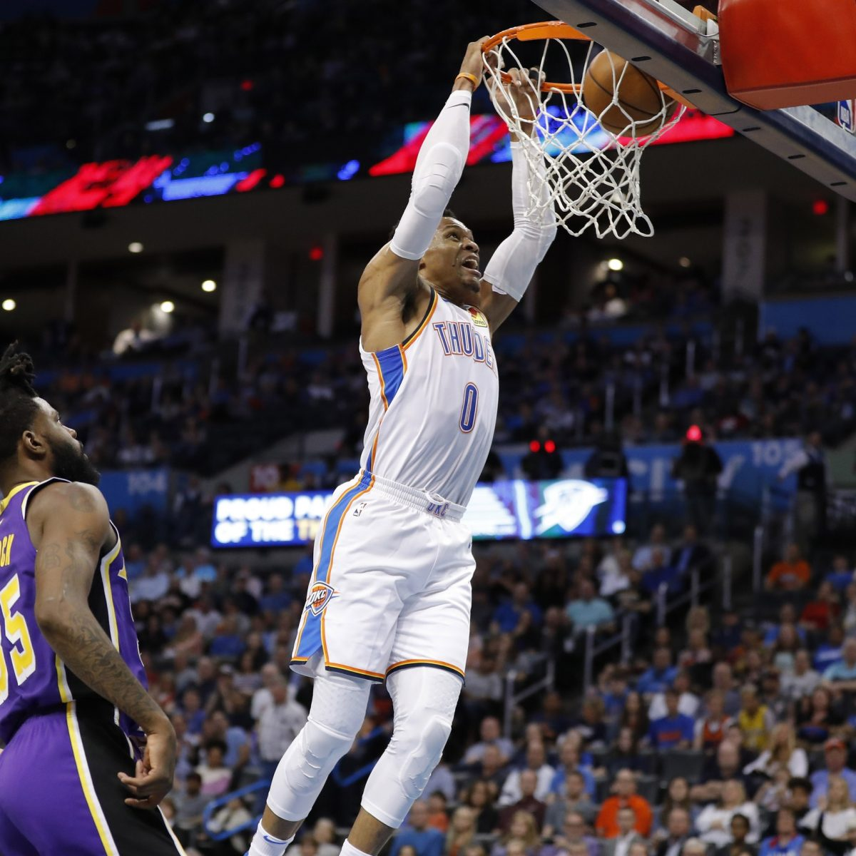 Nba Picks Nuggets And Lakers Game 7 Odds And Betting: Detroit Pistons Vs. Oklahoma City Thunder Prediction